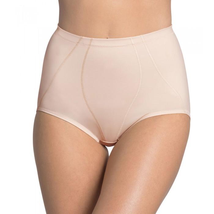 Λαστέξ Triumph Loretta Soft Panty (10004937)