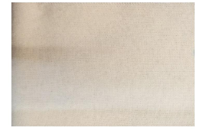 Μάλλινη ζώνη Τζίμος (4131)