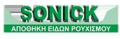 Sonick.eu